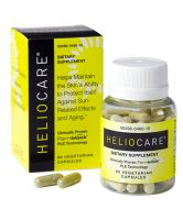 Heliocare Dietary Supplement