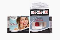 China Glaze Gelaze Gel Polish Necessities Kit