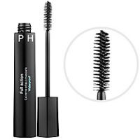 Sephora Collection Full Action Waterproof Extreme Effect Mascara