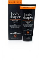 BioElixia Body Shaper Firming Toning Body Lotion