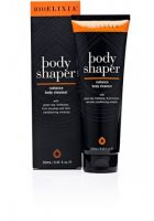 BioElixia Body Shaper Radiance Body Cleanser