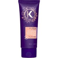 Karora Cosmetics CC Cream Skin Sensation