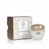 Bella Schneider Beauty Culminé Caviar & Carat Complete Anti-Aging Collection All-Day Creme