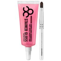 Obsessive Compulsive Cosmetics Stained Gloss