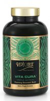 Repechage Vita Cura Triple Action Foaming Seaweed Bath