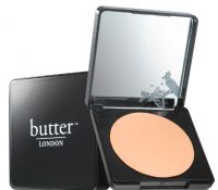 Butter London Cheeky Cream Bronzer