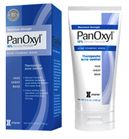 PanOxyl Skincare 10% Acne Foaming Wash