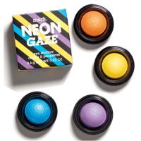 Mark Neon Gaze Eye Shadow