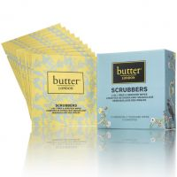 Butter London Scrubbers