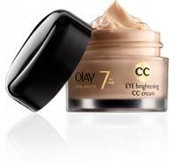 Olay Eye Brightening CC Cream