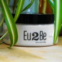 Eu2Be Nurture + Nourish Lotion
