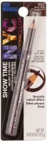 New York Color Show Time Velvet Eyeliner Pencils