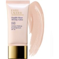 Estée Lauder Double Wear Brush-On Glow BB