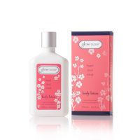Glowology Love Body Lotion