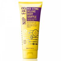 Nip + Fab Bee Sting Deluxe Body Soufflé