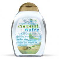 Organix Weightless Hydration Coconut Water Shampoo