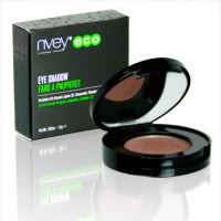 Nvey Eco Eye Shadow