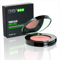 Nvey Eco Powder Blush