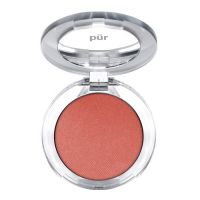 Pur Minerals Chateau Cheeks Pressed Powder Blush