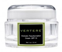 Vertere Dramatic Transformation Cream SPF 15