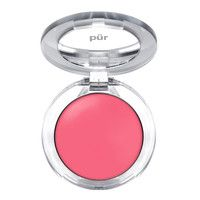 Pur Minerals Chateau Cheeks Cream Blush