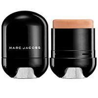 Marc Jacobs Beauty Smart Wand Tinted Face Stick