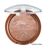 Avon Glow Marbleized Bronzer