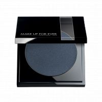 Make Up For Ever Iridescent Eye Shadow