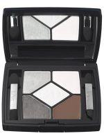 Dior 5 Couleurs Eyeshadows