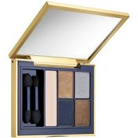 Estee Lauder Pure Color Envy Sculpting EyeShadow 5-Color Palettes