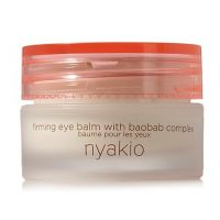 Nyakio Firming Eye Balm with Baobob Complex