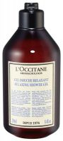 L'Occitane Aromachologie Relaxing Shower Gel