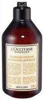 L'Occitane Aromachologie Revitalizing Shower Gel