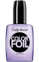 Sally Hansen Colorfoil
