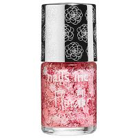 Nails Inc. Floral