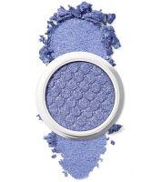 ColourPop Cosmetics Super Shock Shadows