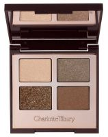 Charlotte Tilbury The Luxury Palette Colour-Coded Eye Shadows