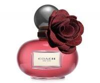 Coach Poppy Wild Flower Eau De Parfum Spray