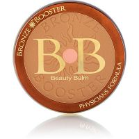 Physicians Formula Bronze Booster Glow-Boosting BB Bronzer SPF 20