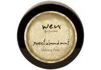 Wen Defining Paste