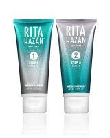 Rita Hazan Weekly Remedy