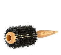 Wen Boar Bristle Brush