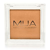 Make Up Academy Bronzer