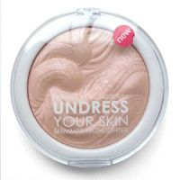 Make Up Academy Undress Your Skin Highlighting Powder