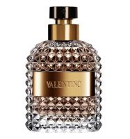 Valentino Uomo Fragrance