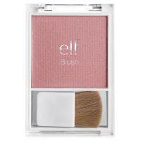 E.L.F. Essential Blush