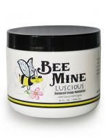 Bee Mine Luscious Balanced Cream Moisturizer