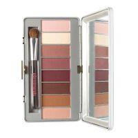 Pur Minerals Soul Mattes Eye Shadow Palette