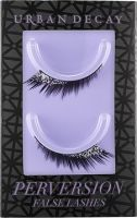 Urban Decay Perversion False Lashes