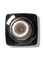 Bobbi Brown Long Wear Gel Sparkle Shadow + Liner